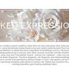 PreferredPros-bakedexpressions