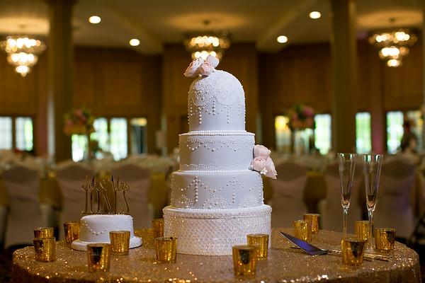 TheElms-ExcelsiorSprings-Wedding-0783