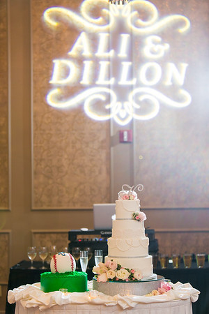 051315-Kearns-ElmsWedding-860