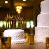 TheElms-ExcelsiorSprings-Wedding-0786