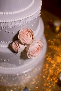 TheElms-ExcelsiorSprings-Wedding-1151