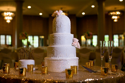 TheElms-ExcelsiorSprings-Wedding-1149