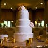 TheElms-ExcelsiorSprings-Wedding-1149