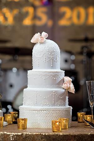 TheElms-ExcelsiorSprings-Wedding-0780