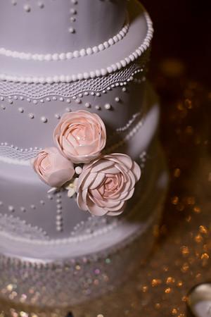 TheElms-ExcelsiorSprings-Wedding-0784