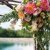 Shawnee-Kansas-Wedding-488