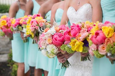 Shawnee-Kansas-Wedding-291