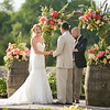 Shawnee-Kansas-Wedding-646