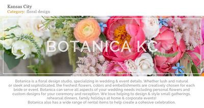 PreferredPros-BotanicaKC