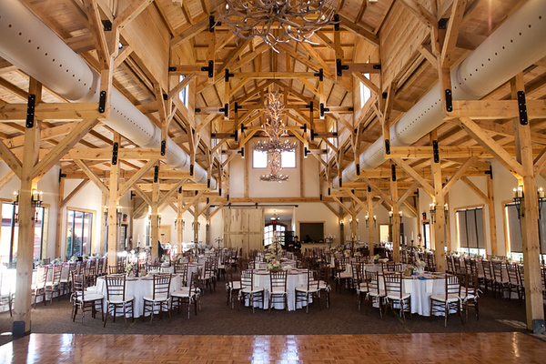 Scardino-BuffaloLodge-Wedding-948