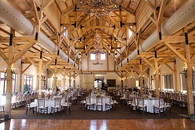 Scardino-BuffaloLodge-Wedding-948