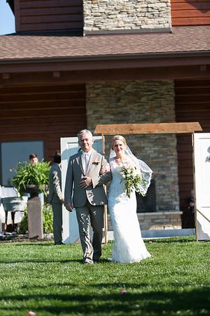 Scardino-BuffaloLodge-Wedding-717
