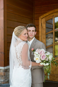 Scardino-BuffaloLodge-Wedding-943