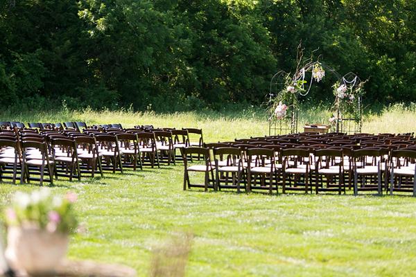 Scardino-BuffaloLodge-Wedding-593