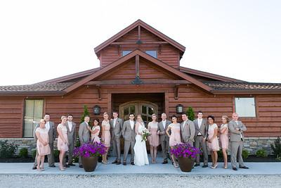 Scardino-BuffaloLodge-Wedding-931
