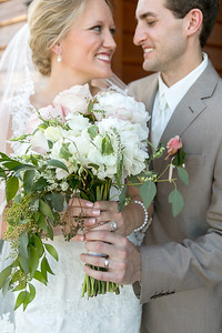 Scardino-BuffaloLodge-Wedding-945