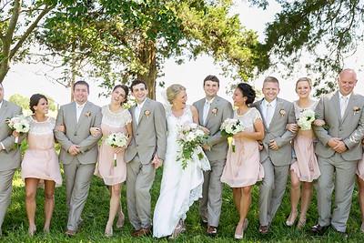 Scardino-BuffaloLodge-Wedding-439