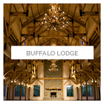 WeddingPros-BuffaloLodge