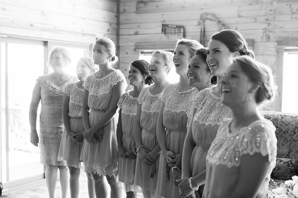 Scardino-BuffaloLodge-Wedding-196