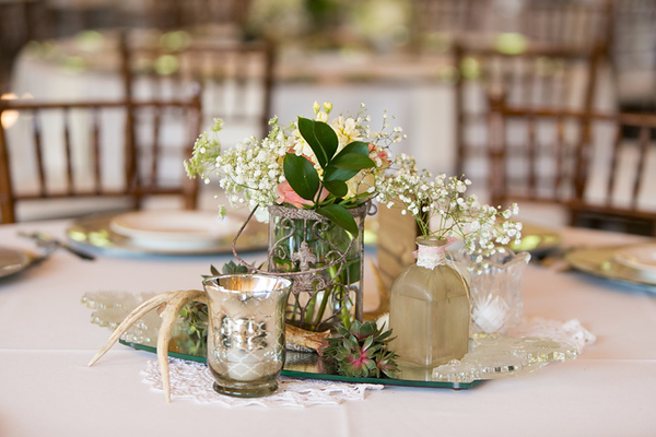 Scardino-BuffaloLodge-Wedding-978