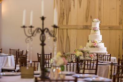 Scardino-BuffaloLodge-Wedding-1026