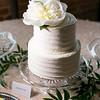 HobbsBuilding-Wedding-553