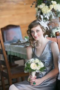 ea-bride_winterinspiration_rustic-metallic-0123