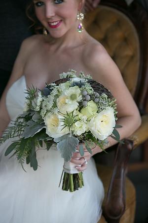 ea-bride_winterinspiration_rustic-metallic-0010