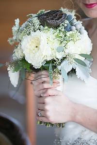 ea-bride_winterinspiration_rustic-metallic-0124