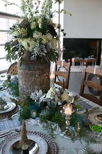 ea-bride_winterinspiration_rustic-metallic-0028