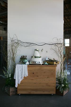 ea-bride_winterinspiration_rustic-metallic-0075