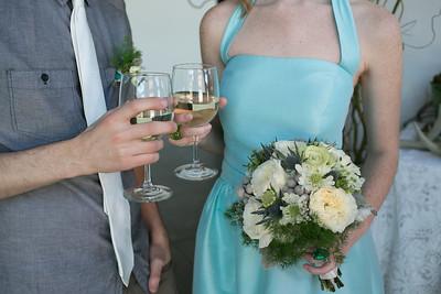 ea-bride_winterinspiration_rustic-metallic-0057