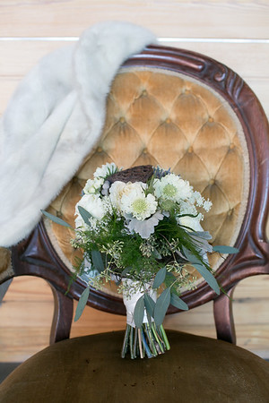 ea-bride_winterinspiration_rustic-metallic-0166