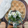 ea-bride_winterinspiration_rustic-metallic-0166