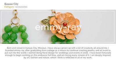 PreferredPros2-emmyray