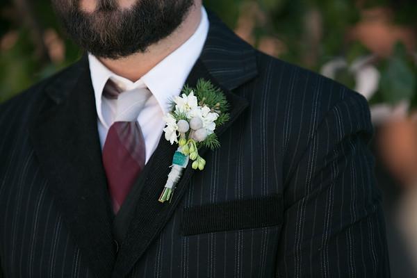 ea-bride_winterinspiration_rustic-metallic-0145