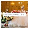 WeddingPros-GoodEarth