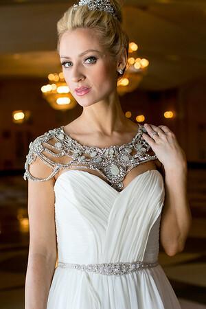 Hilton-EA-Bride-0281
