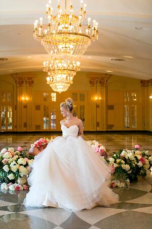 Hilton-EA-Bride-0317