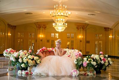 Hilton-EA-Bride-0330