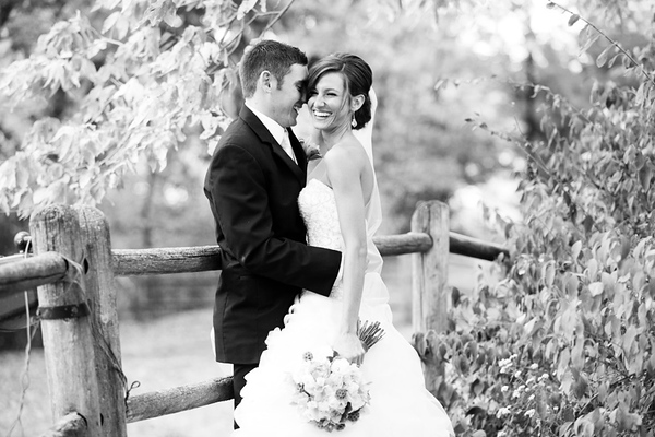 megan&william_kcweddings_hawthornehouse0302