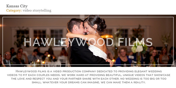 PreferredPros-HawleywoodFilms