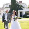 rustic-kc-weddings-ahring-290