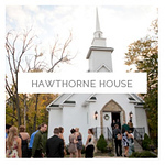 WeddingPros-HawthorneHouse