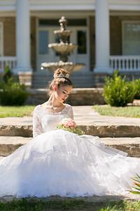 eaBride-Magazine-Spring-Dresses-068
