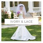 WeddingPros-Ivory&Lace