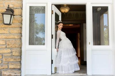 eaBride-Magazine-Spring-Dresses-057