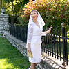 eaBride-Magazine-Spring-Dresses-120
