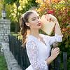 eaBride-Magazine-Spring-Dresses-128