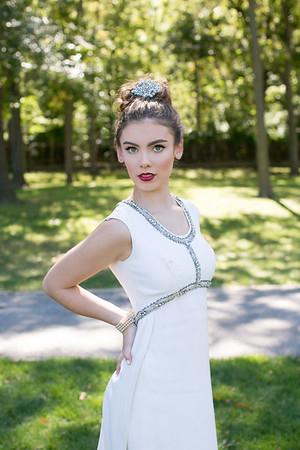 eaBride-Magazine-Spring-Dresses-093